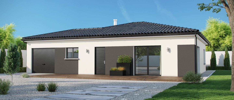 Construction Horizontale : Constructeur de maison en Gironde ...