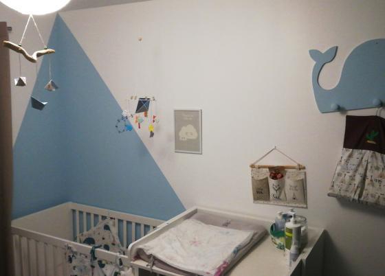 Construction Horizontale 10 Chambres D Enfant Ch A Decouvrir De Toute Urgence