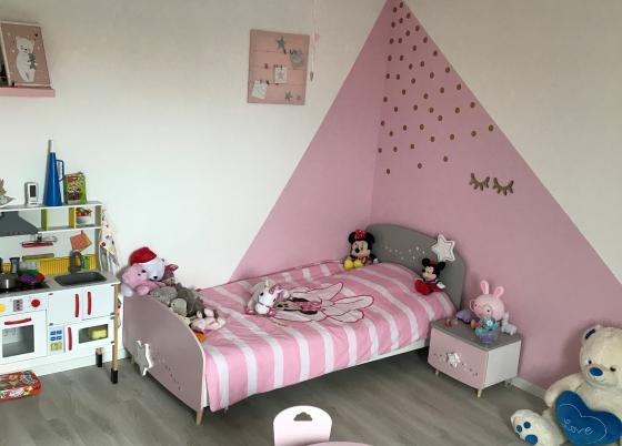 chambre-rose-grise-3