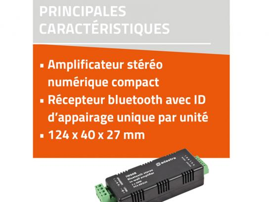 caracterisques-amplificateur-stereo-2